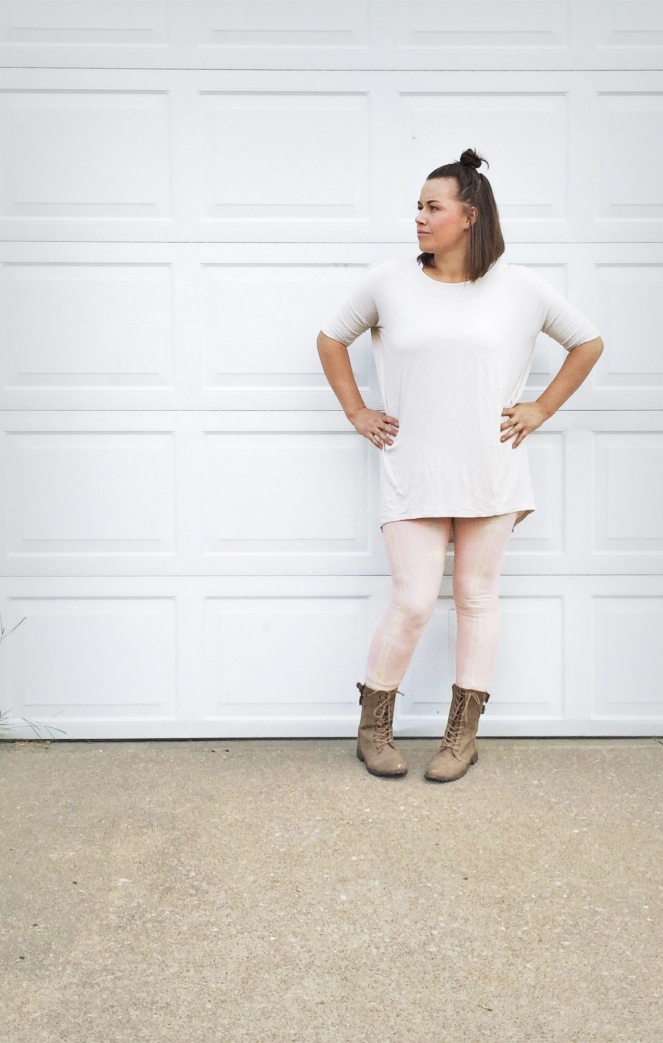 white-irma-with-leggings-and-boots